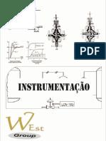Apostila Instrumentação REV B