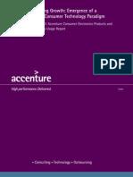 Accenture_GlobalConsumerTech_2011