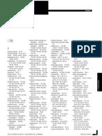 Enciclopedia OIT tomo 4 quimico