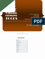 15 Free Visual Thinking Tools