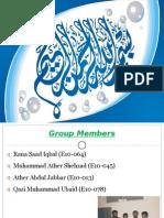 socialproblemsinpakistan-111229111619-phpapp01