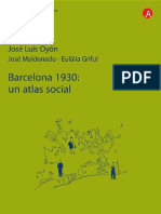 Barcelona-1930