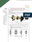 Caracteristicas bombas centrifugas