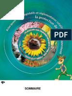 Algerie_Environnement