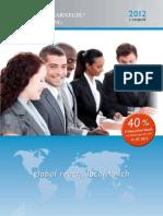 DCD_Katalog_2012