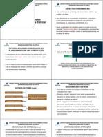 aula 04 - planejamento e qualidades operativas das subestações elétricas
