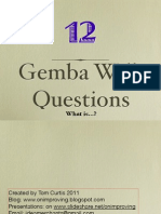 gembawalkquestions-110531001926-phpapp01