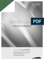 0SAMSUNG-2063M-BD-D8200_D8500-ZF-0116