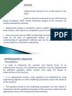 5 CE ELEC2 Earthquake Approximate Analysis