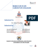 Punjab Group of Colleges 01