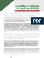 MANIFIESTO_ANDALUZ_EN_DEFENSA_DE_LA_ENSENANZA_PUBLICA_27_04_12