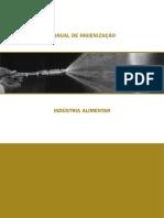 Manual Higienizao Aesbuc[1]