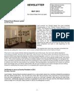 2012.05MayNewsletter PDF