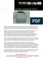 HP2600-limpieza-scaner