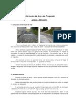 Info JF - Ass Abr 12