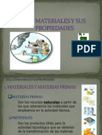 Ud4 des Materiales Completo