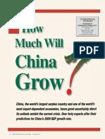 ChinaGrowthSymp