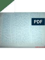 Priyanka.pdf-7