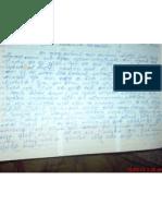 priyanka.pdf-3