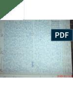 priyanka.pdf-4