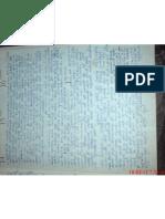 priyanka.pdf-5