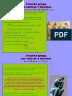 2filosofa-griegasofistasscrates-1223137720259905-8
