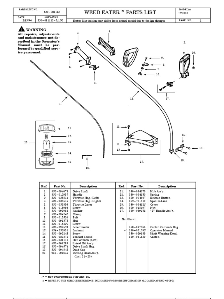Schön Diagramm Des Rasenmähermotors Fotos - Elektrische Schaltplan ...