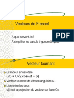 Fresnel