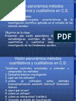 introduccion metodos_uahc_otoño_2010