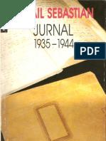 23657844-Mihail-Sebastian-Jurnal