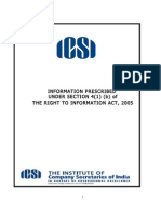RTI Manual06042012