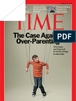 [美国.时代周刊].Time.2009-11-30