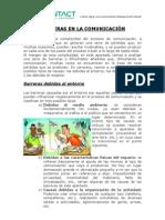 Comunicacion_Eficaz-Barreras