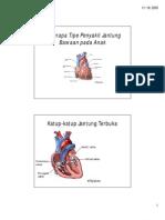 Kardiologi+Anak+Penyakit+Jantung+Bawaan