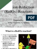 RedOx Rxns - Teaching Demo.pptx