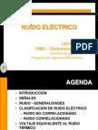 C2_Ruido_Electrico