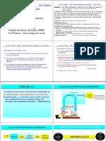 Aps Pbd01 Int