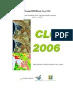CLC2006_Manual_corine_v2.5