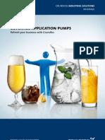 130068 Beverage Brochure A4 INT