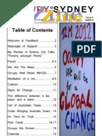 Occupy Sydney Zine 2012 05 04 I3V2 eBook (Small)