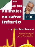 Por Que Los Animales 00