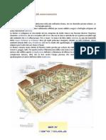 -Domus, Insula e Villa- Approfondimento