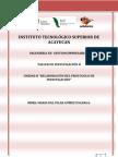 Pilar Unidad II Gestion w