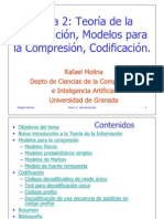 02 INFORMACION MODELOS CODIFICACIONx2