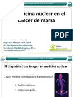 Mod3.2_medicina Nuclear Cancer de Mama