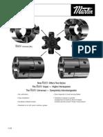 Coupling PDF