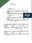 Boulez+Structures+Ia
