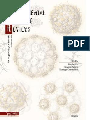 tecniche infiltrative nel dolore pelvico cronico pdf english