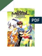 [M-F] Full Metal Panic! v02 c004