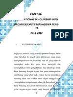 PROPOSAL Sponsorship (1) (1)